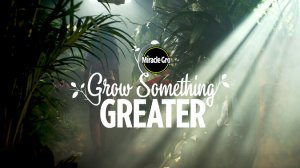 GrowSomething