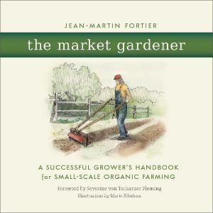 MarketGardenerFortier
