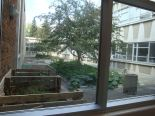 1024px-Jasper_Place_High_School,_Courtyard_Permaculture_Food_Forest