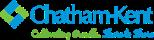 ChathamKent