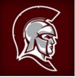 This centurion was defunct Scott Park High School's emblem. Ward 3 needs a centurion to lead the charge against the outgoing HWDSB, ousted on Oct. 27, but clinging to power.