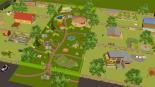 hameau_v7_16-9_2